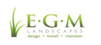 EGM Landscapes Ltd