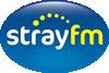 Stray FM Logo