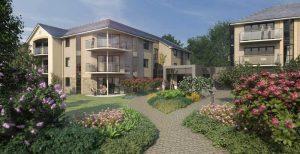 Bewick-Grange-Harrogate